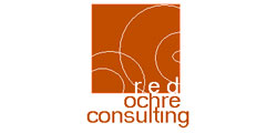 Red Ochre Consulting Pty Ltd
