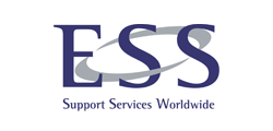 ESS Support Services Worldwide