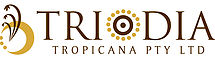 Triodia Tropicana Pty Ltd